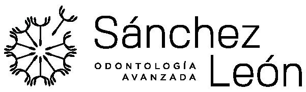Clínica Dental Sánchez León en San Lorenzo de El Escorial