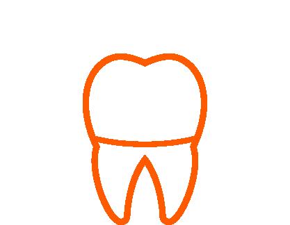 Clínica Dental Sánchez León